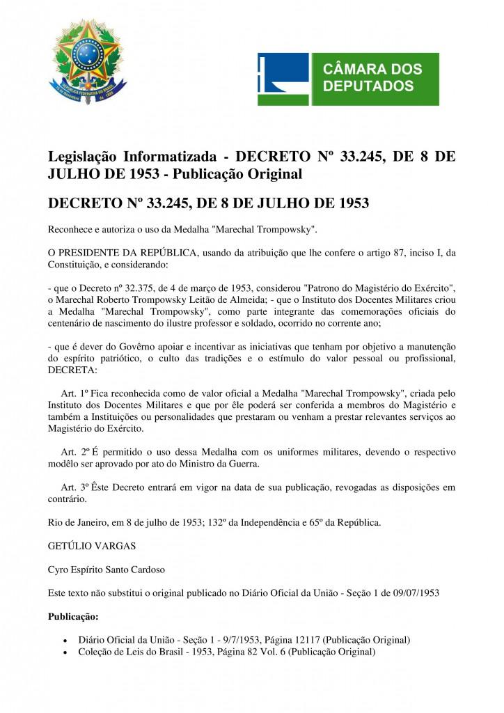 decreto-33-235