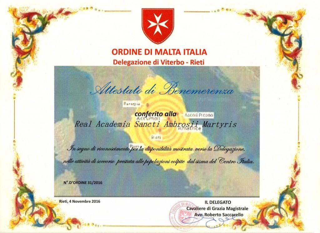 diploma-smom