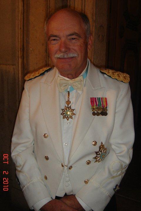 J.Thoma