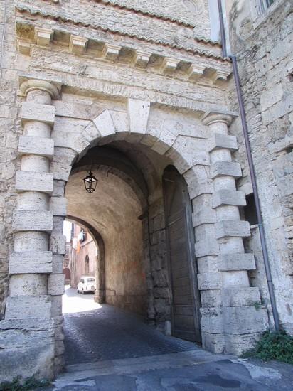 65694_porta_montana_ferentino