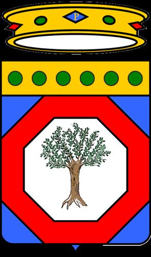 Regione_Puglia-Stemma