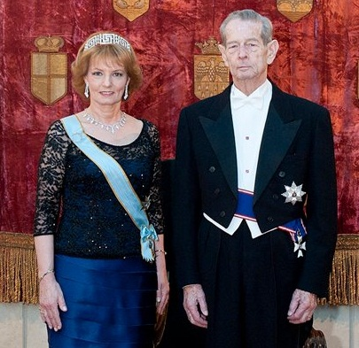 king-mihai-princess-margareta