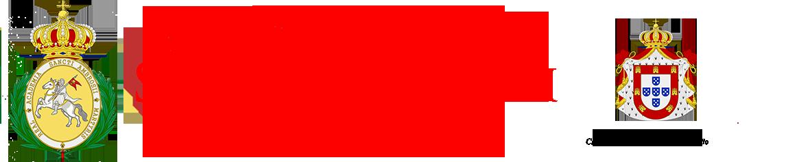 Nobilis Academia Sancti Ambrosii Martyris